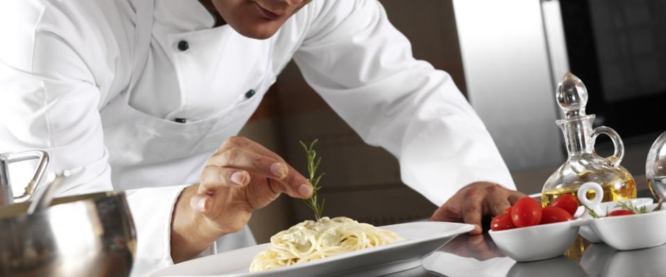 chef430-960x400-1