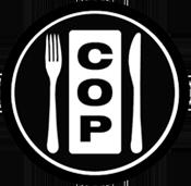 COP Food Sales