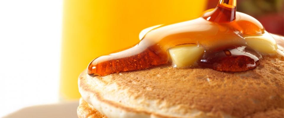 pancake430-226-960x400